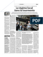 20141115 - Régime local dans la tourmente.pdf