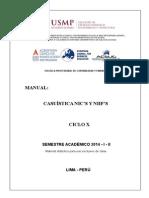 Manual - Casuística Nic_s y Niif_s 2014 - i - II