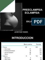 preeclampsia-eclampsia-1206582774130858-4.ppt