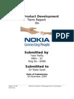 New Product Development Pdf