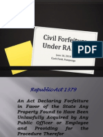 RA 1379 Presentation