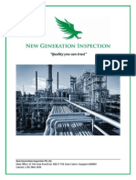 NGI Brochure