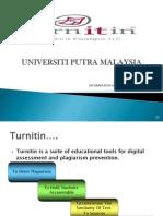 PPSAS1_turnitininstructor