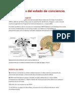 Alteraciones del estado de conciencia.pdf