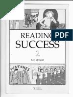 Reading Success 2.pdf