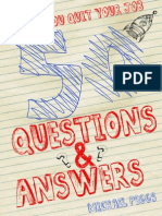 50 Questions Layout Final