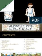 Ancient Greeks.pptx