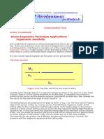 Compressible_6.pdf