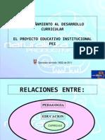 EL PEI.ppt