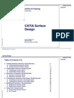 EDU_CAT_EN_GS1_FX_V5R19_toprint-libre.pdf