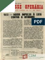 Classe Operária 61 - Jan1972