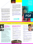 triptico de indigena.pdf