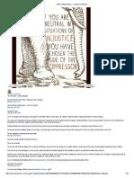 Circumcision - Bodily Integrity FAQ
