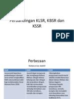 52833871-KLSR-KBSR-KSSR.ppt