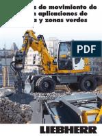 Galabau 10816743 02.10 es_10997-0.pdf