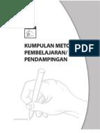 Jurnal ilmiah metode abc
