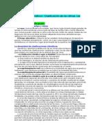 Tema 5 Diversidad Climatica I Los Climas Azonales - Copia