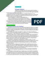 Tema 9 Morfologias Litologicas. - Copia