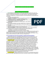 Tema 11 Modelado Del Relieve Por Accion de Las Fuerzas Externas II. La Erosion - Copia