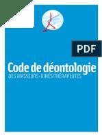 Kine Code WEB 05.2010