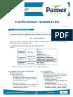 Lenguaje_ SEMANA 3.pdf