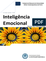Manual de Inteligência Emocional (Preview) - Vitor Fragoso - Edições da Universidade Senior Contemporanea