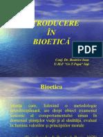 1 Introducere in Bioetica_redus