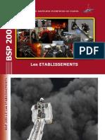 BSP-200-13-Les-etablissements-pdf.pdf