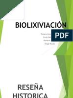 diaps BIOLIXIVIACION.pptx