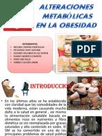 Alteraciones Metabolicas.pptx