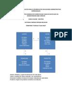 Actividad Modelo Entidad-relacion