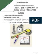 A.f. Normas y Métodos Recomendados Internacionales