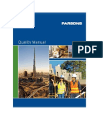 Quality Manual[1]