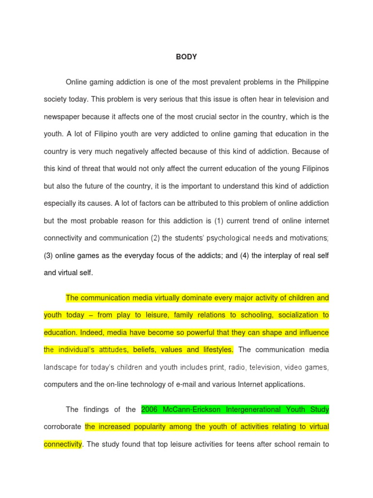 College Vs High School Essay Compare And Contrast Story About Love Essay To Her Fifth Business Essays also Essay About Healthy Food Child Labour Essay Conclusion Paragraph Short English Essays
