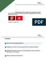 maroc_tunisie