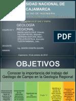 GEOLOGIA REGIONAL1