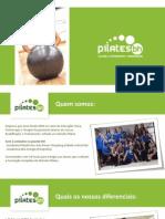 Apresentação_Pilates BH.ppsx