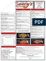 menu 4 0 pg 1
