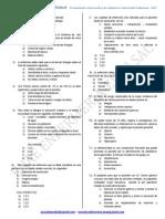 II EXAMEN VIRTUAL ENAE 2014.pdf