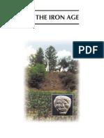 sopron madarska i laten.pdf