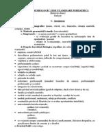 Interviul Clinic 1