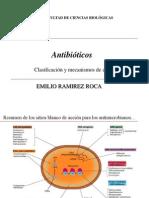 Antibioticos Clases (1)