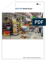 Retail_Dissector.pdf