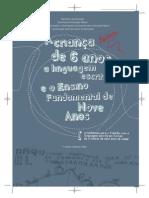 Livro- Ling escrita-crianca_6 anos-ens fund-UFMG.pdf