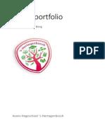 kennisportfolio p1 pdf