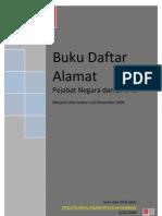 buku_alamat