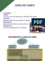 Diario Campo