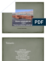 ELECTROMETALURGIA-1 [Sólo lectura].pdf
