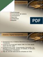 Presentación Daveytronic_CTA.ppt