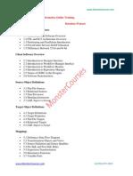 Informatica online training.pdf